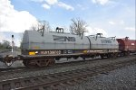 NW 169739 is new to rrpa.
