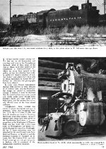 """Pennsy Steam Engines Will Be Sent To Museums,"" Page 17, 1968"