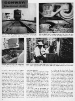 """Conway: New Hub Of The PRR,"" Page 4, 1957"