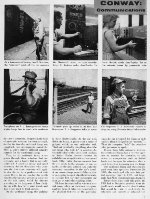 """Conway: New Hub Of The PRR,"" Page 5, 1957"