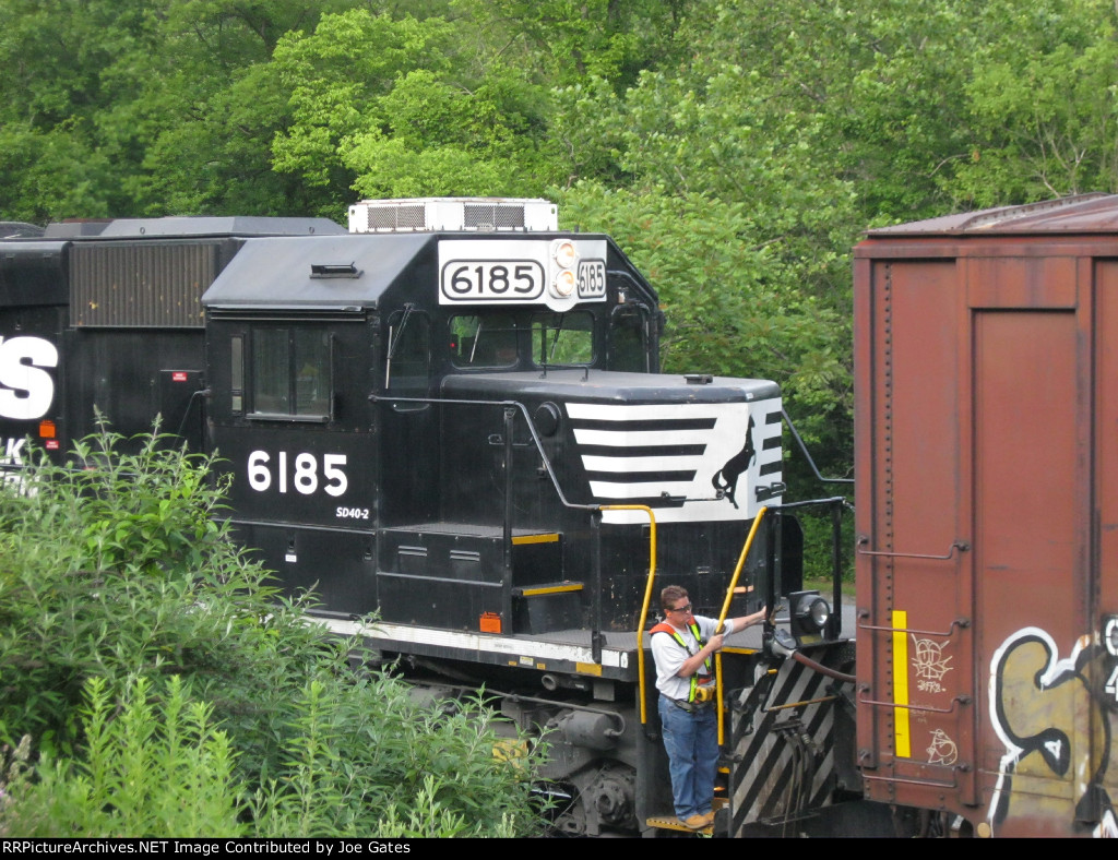 Teen Model Railroad Place SUMMER 2011 - Forums - Model Railroader Magazine ...